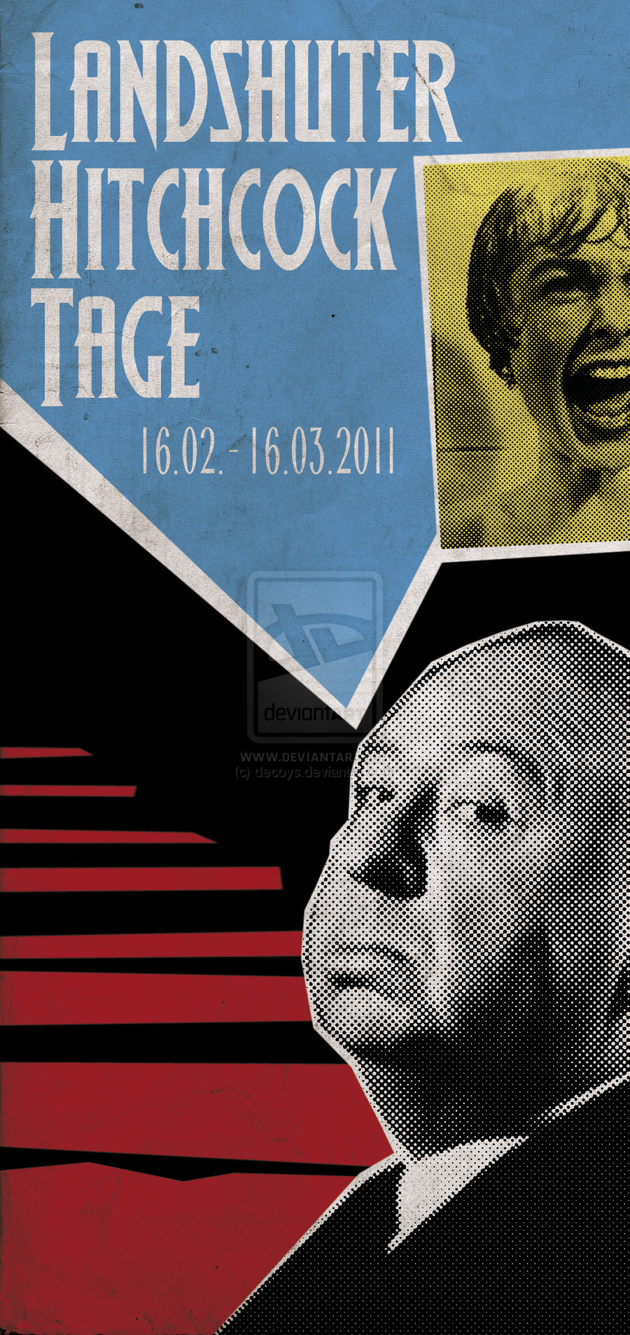 landshuter_hitchcock_tage_2011_folder_cover